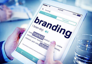 Services - Brand Development